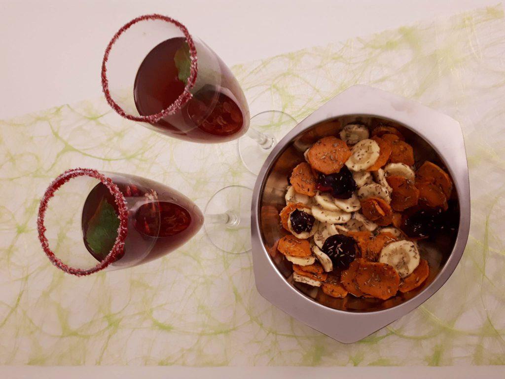 aperitief_en_groentenchips